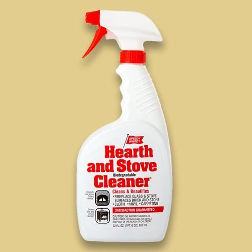 22oz_SpeedyWhite_1Bottle_500x500