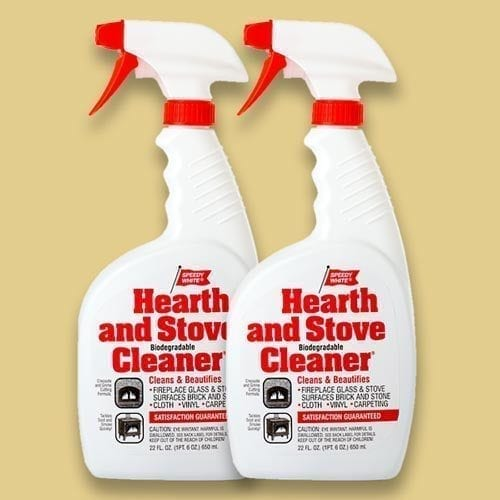 22oz_SpeedyWhite_2Bottles_500x500