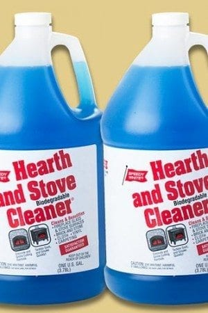 2Gallons_HearthAndStove