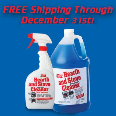SW free shipping promo image