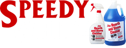 Speedy White